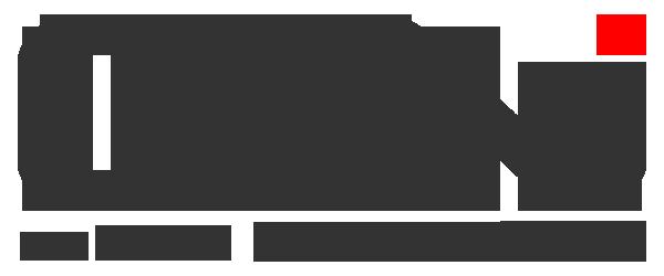 logotyp-cn