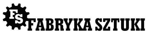 logo_FabrykaSztuki__JPG (1)
