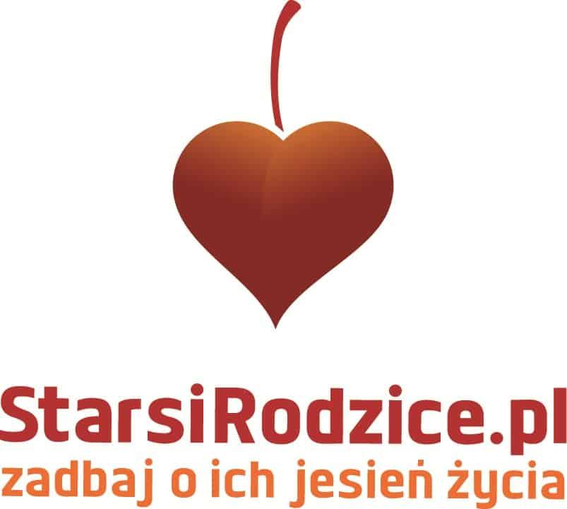 logo_starsi_rodzice