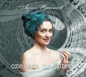 Agnieszka-Greinert-Czekam-na-jutro-Okladka-plyty-1-strona-glowna