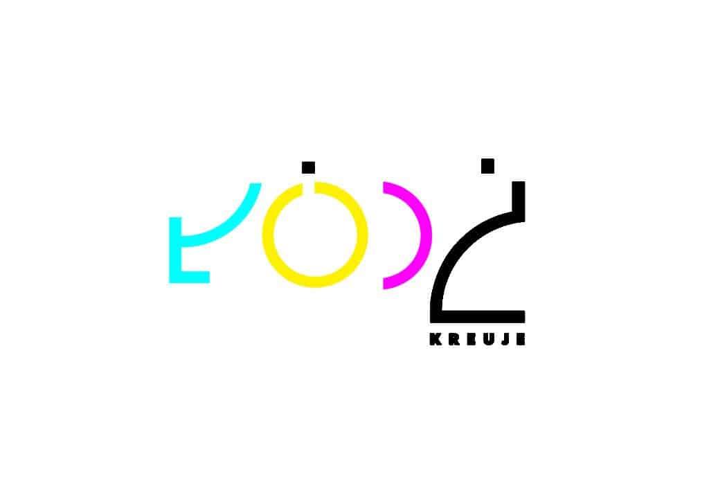 logo_wer_horyzont_zhaslem_pl_kolor