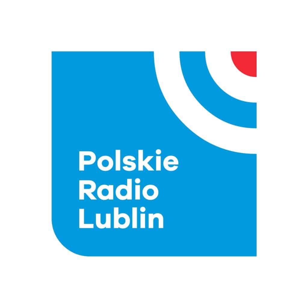 logo_niebieskie_przezroczyste_poleochronne