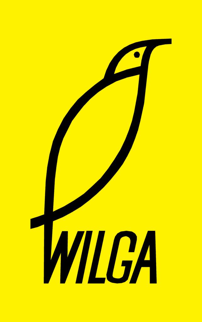Obrazek posiada pusty atrybut alt; plik o nazwie Wilga_logo_zoltetlo-2-642x1024.png