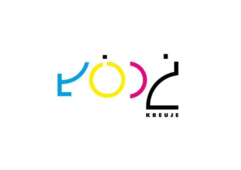 Obrazek posiada pusty atrybut alt; plik o nazwie logo_wer_horyzont_zhaslem_pl_kolor_rgb.jpg
